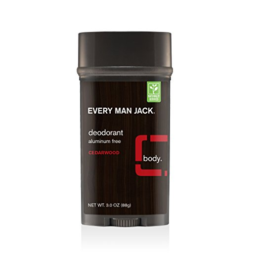 top 10 best deodorants men 2018 reviewsbuying guide