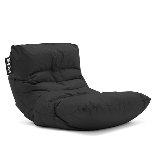 Excellent Top 10 Best Small Bean Bags Chairs In 2019 Reviews Pabps2019 Chair Design Images Pabps2019Com