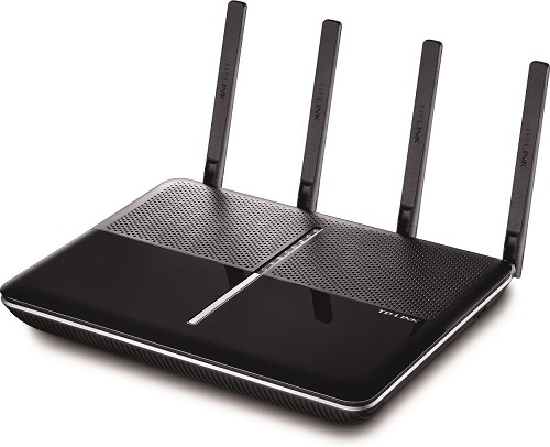 Top 10 Best TP-Link Wireless Routers In 2019 Reviews