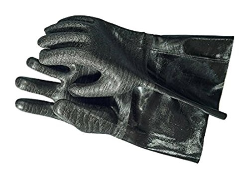 Top 7 Best Grilling Gloves
