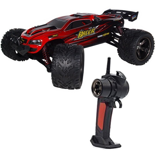 top 10 best rc car high speed for kids 2017 review