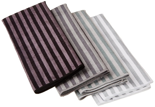 Top 10 Best Microfiber Towels 2020 Review