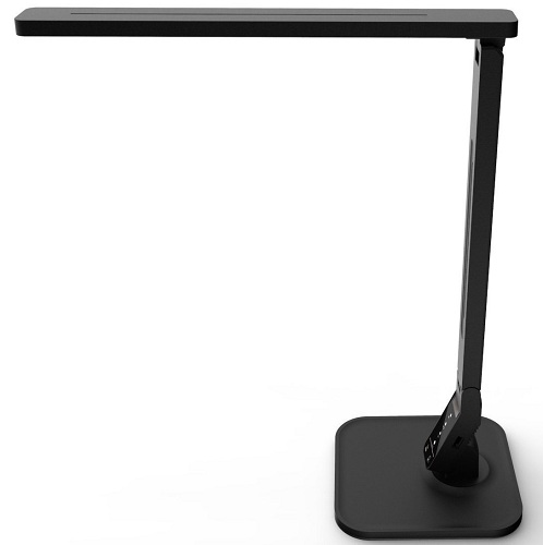 Top 10 Best Led Table Lamps In 2020 Reviews