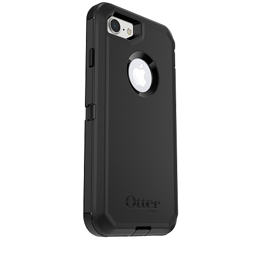 Top Best 10 of IPhone 7 cases, accessories, and its headphones