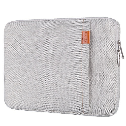Best Laptop Sleeves and Slipcases Review