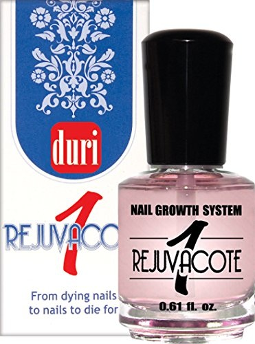 Best Nail Growth Products Reviews