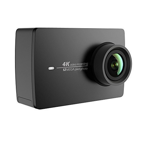 Best Cheap 4k Action Cameras Reviews