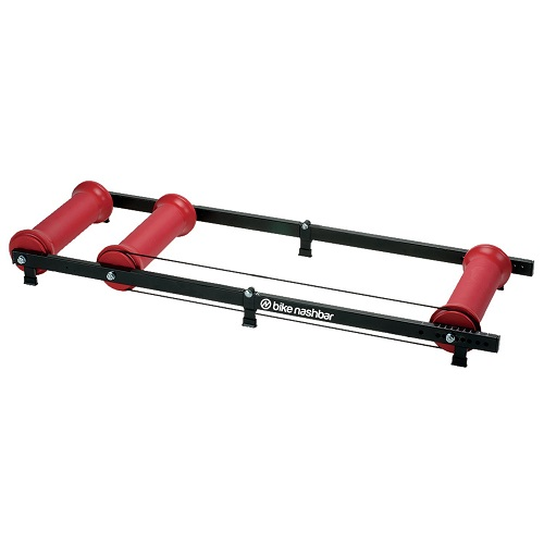 Best Bike Rollers Reviews
