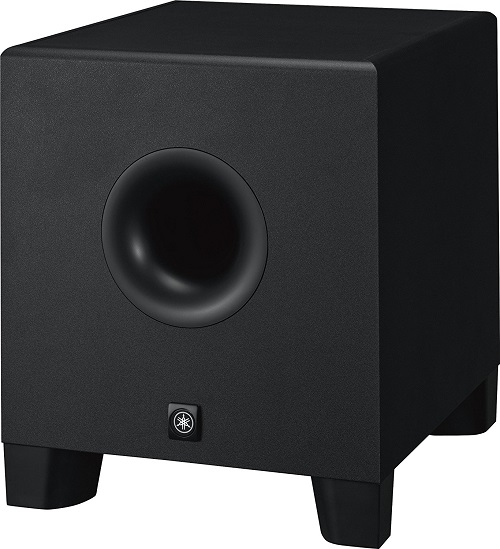 Top 10 Studio Subwoofers Reviews