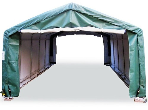 Best 10 Car Shelters You Need Right Now