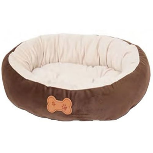 Make Your Dog Sleep Comfortably With The Right Pet Bed