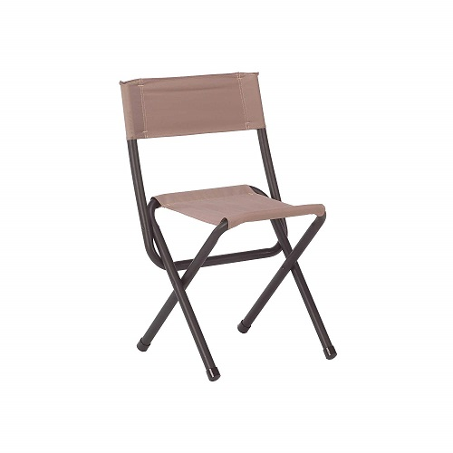 Best Outdoor Folding Chairs to Get Right Now