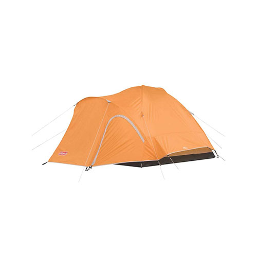 Top 10 Best Backpacking Tents Reviews